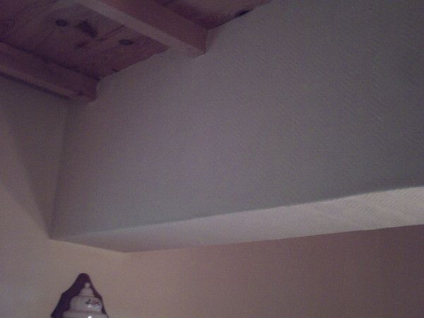 Poser faux plafond tourcoing prix devis peinture au m2 for Trace peinture plafond